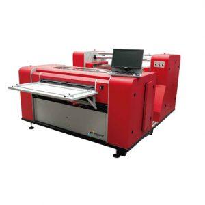 stampante digitale su cartone finale